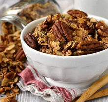 Load image into Gallery viewer, Grain Free Granola 800g - NutrifoodSA