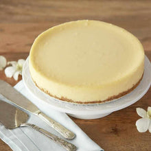 Load image into Gallery viewer, Cheesecake - Lemon - NutrifoodSA