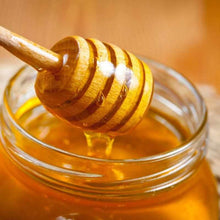Load image into Gallery viewer, Raw Honey 500g - NutrifoodSA
