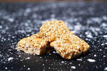 Load image into Gallery viewer, Sesame Seeds White - NutrifoodSA