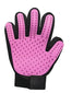 Soft Silicone Dog Gloves - Online Dog Store