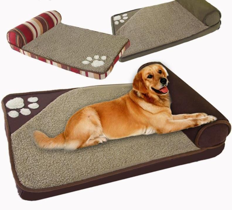 Sofa Bed - Online Dog Store