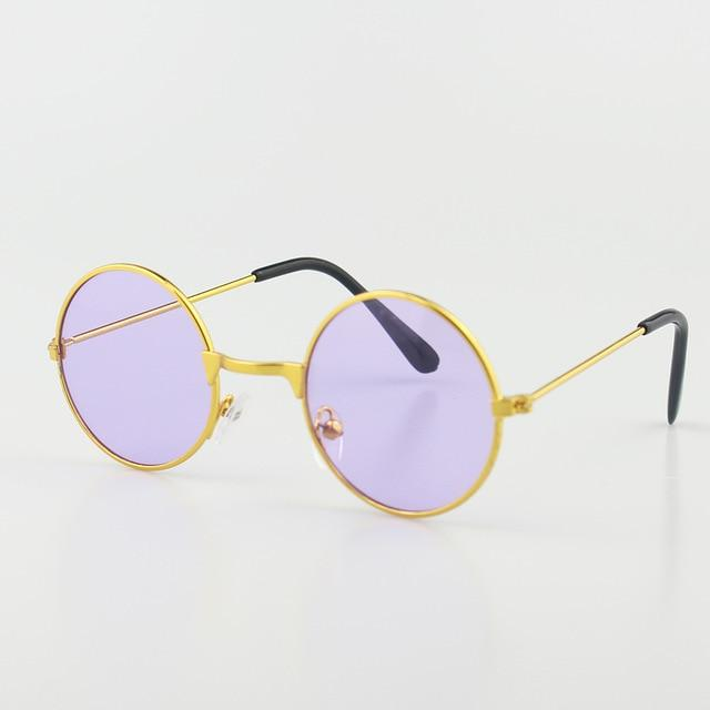 Fashionable Sunglasses - Online Dog Store