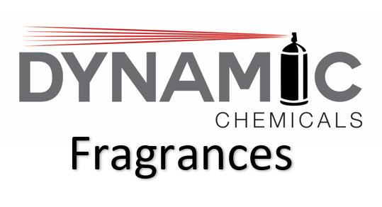 Dynamic Chemicals Frangrances