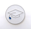 Bindu coin: Education
