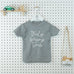 Truly Scrumptious Kids' T-shirt - Little Whirlwinds cool baby clothes and cool older kids clothes and gifts