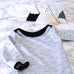 Sweet Dreams Baby Bundler - choice of fabrics - Little Whirlwinds cool baby clothes and cool older kids clothes and gifts