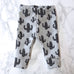 Cool Cactus Baby & Kids' Leggings - Little Whirlwinds cool baby clothes and cool older kids clothes and gifts