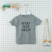 Crazy Plot Twist T-shirt - Little Whirlwinds cool baby clothes and cool older kids clothes and gifts