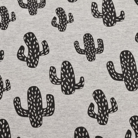 Cool Cactus Baby & Kids' Leggings
