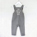 Printed Dungarees - choice of colours/designs - Little Whirlwinds cool baby clothes and cool older kids clothes and gifts