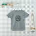 High-5 Kinda Day Kids' T-shirt - Little Whirlwinds cool baby clothes and cool older kids clothes and gifts