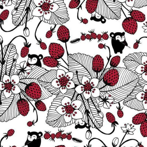Strawberry Fields Baby & Kids' Leggings