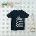 Don't Rain on My Parade Kids' T-shirt - Little Whirlwinds cool baby clothes and cool older kids clothes and gifts