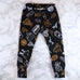 Winterfest Baby & Kids' Leggings