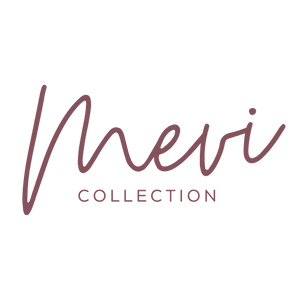 Mevi Collection