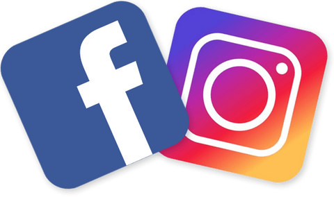 Facebook and Instagram Advertising packages