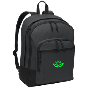 BG204 Basic Backpack