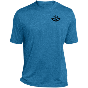 ST360 Heather Dri-Fit Moisture-Wicking T-Shirt