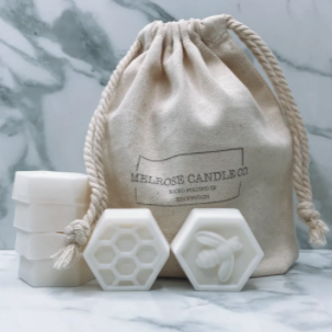 [Melrose] Wax Melts