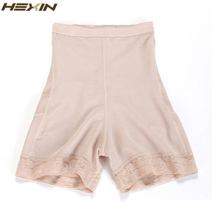SlendHer™ Mid-Thigh Short