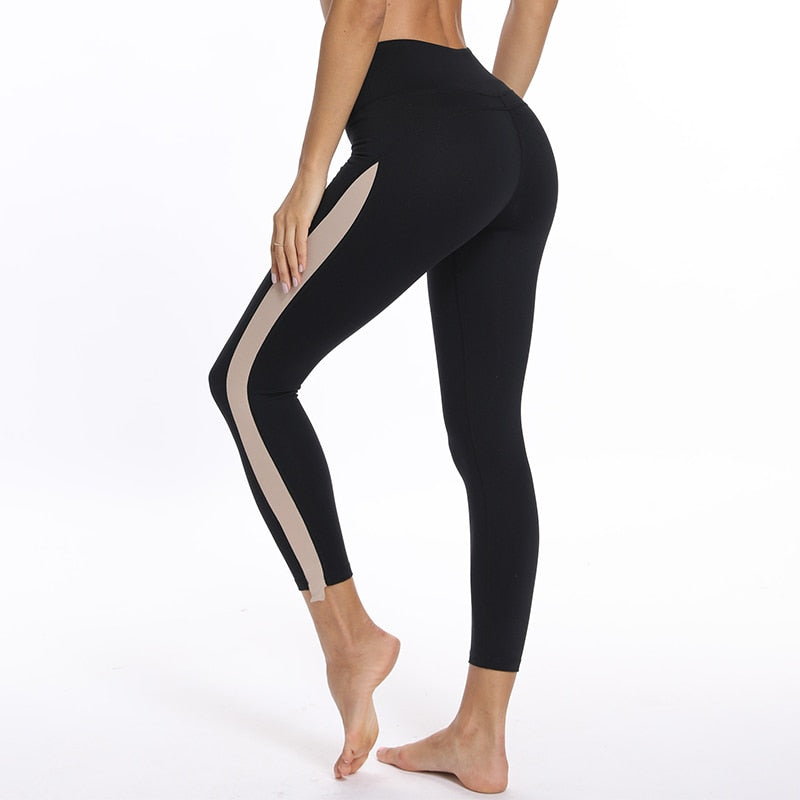 Expression™ Leggins