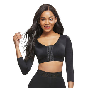 Miracle LiftHer Plus™ Posture Correction Arm-Slimming Bra