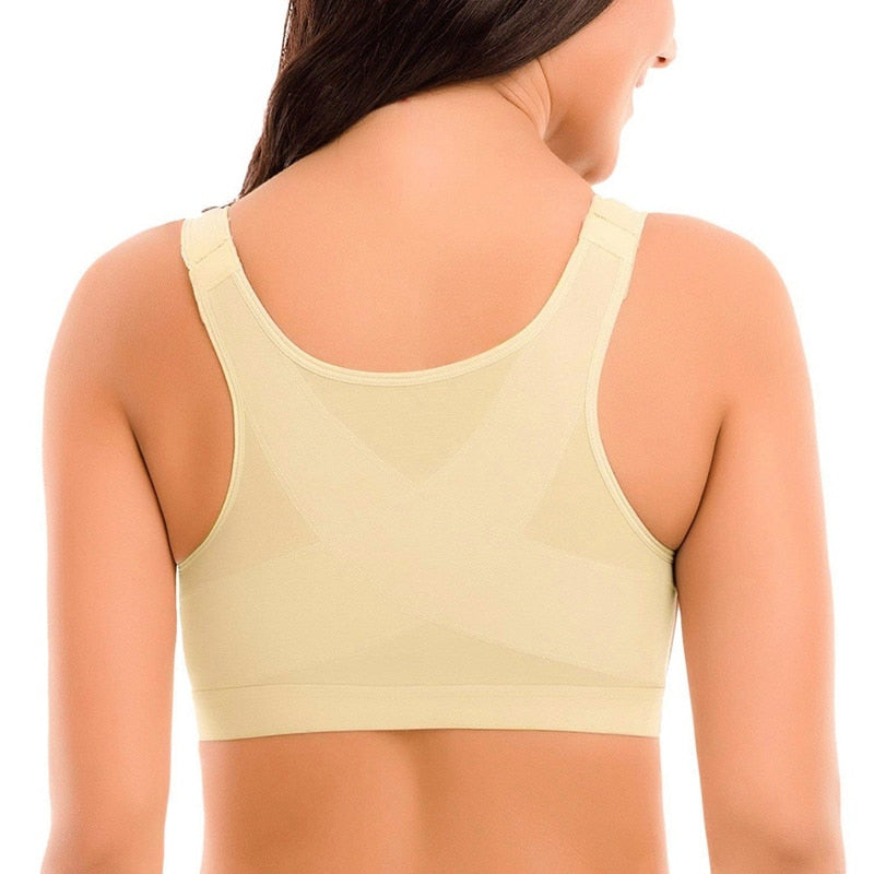 Miracle UpLiftHer™ Bra