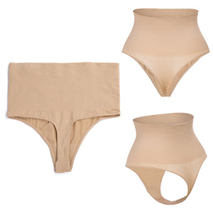 Thinvisible™  Thong Panty