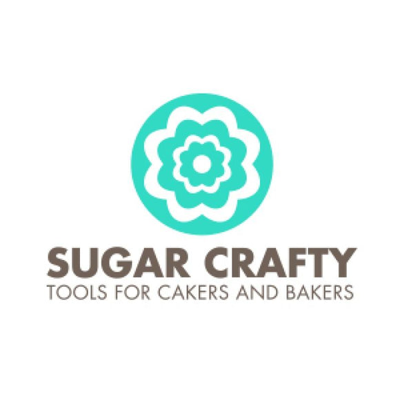 Sugar Crafty