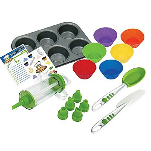 Cooking Supplies Online