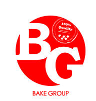 Bake Group