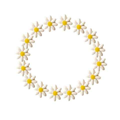 Daisy Chain Cutter