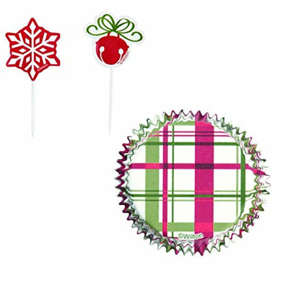 Wilton - Gifting Sweet/Treat Combo Pack