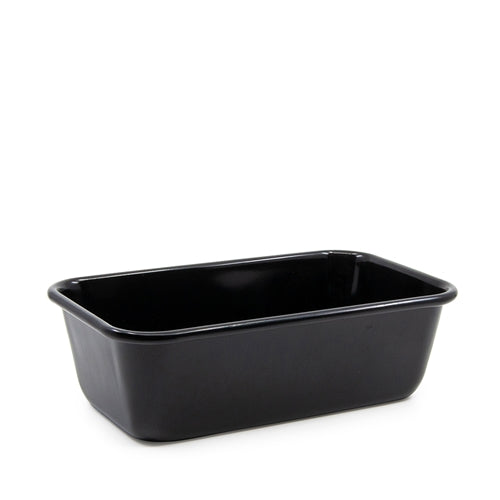 Salt & Pepper Sunday Bake Loaf Pan - 24cm
