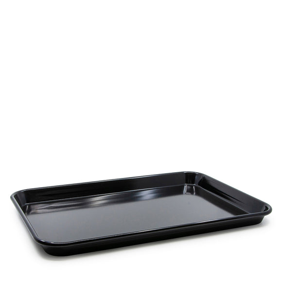 Salt & Pepper Sunday Bake Pan 39.5x26.5x2.5cm
