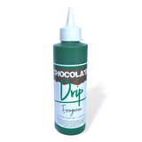 Cakers Warehouse - Chocolate Drip 250g EVERGREEN
