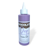 Cakers Warehouse - Chocolate Drip 250g LUSCIOUS LILAC