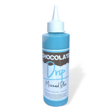 Cakers Warehouse - Chocolate Drip 250g MERMAID BLUE