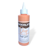 Cakers Warehouse - Chocolate Drip 250g PEACH SORBET