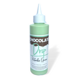 Cakers Warehouse - Chocolate Drip 250g PISTACHIO GREEN