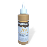 Cakers Warehouse - Chocolate Drip 250g SALTED CARAMEL