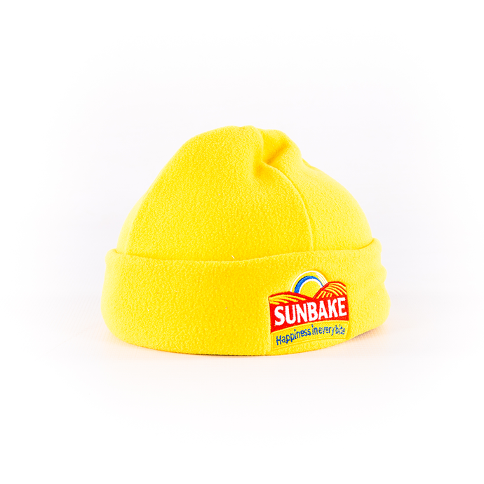 Beanie - Polar Fleece