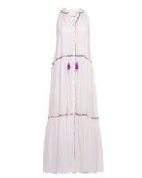 Vall Kaftan - Off White