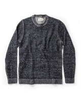 The Headland Sweater