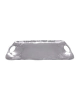 Shimmer Handle Tray