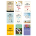 Jojo Moyes Books Combo (Set of 9)- (Old Paperback) - eLocalshop
