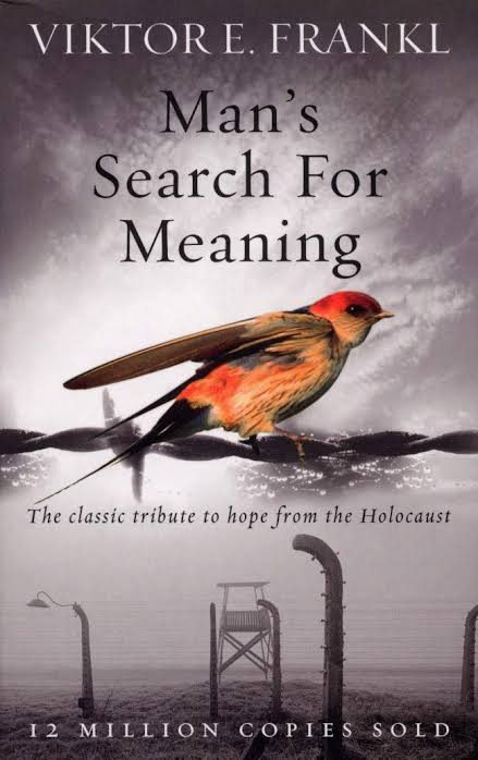 Man's Search For Meaning: The classic tribute to hope from the Holocaust (Paperback)