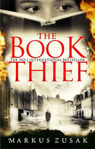 Book Thief - eLocalshop