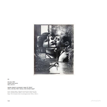 Load image into Gallery viewer, Herbert Bayer | Works from 1925 - 1970